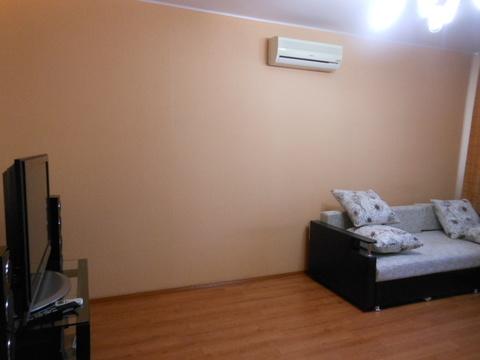 Сдам 3-комнатную квартиру в Зеленой роще - Фото 2