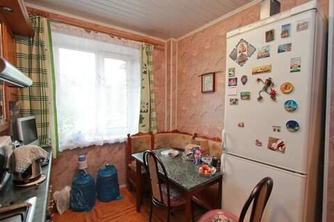 Продам 3-комн. квартиру 66 м2 - Фото 4