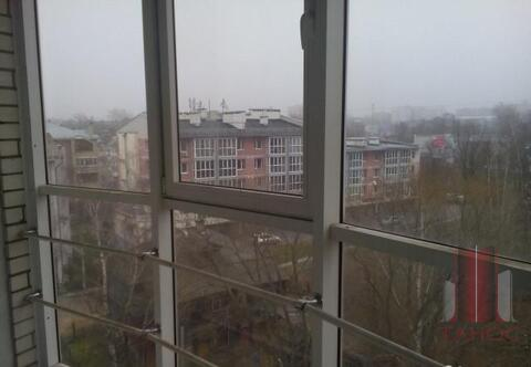Продается квартира 107 м2, ул Нагорная, д. 9 - Фото 5