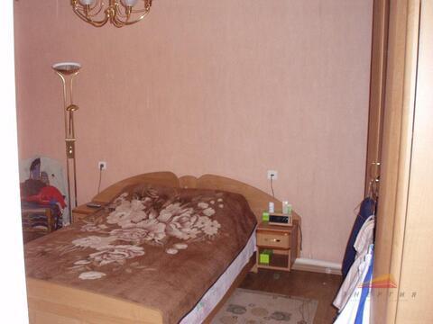 Дом, риижт, Шеболдаева 15, 6500тр - Фото 5