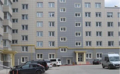 Продается двухкомнатная квартира на ул. Грабцевское шоссе - Фото 2