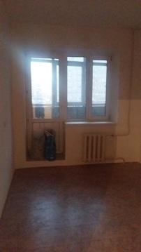 3-х комнатная квартира в Деме - Фото 3