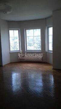 Продажа 5 комнатной квартиры м.Третьяковская (Лаврушинский пер) - Фото 5