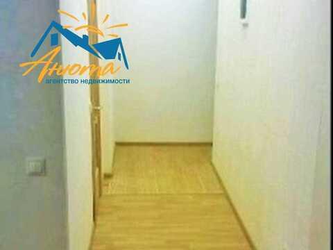 2 комнатная квартира в Белоусово, ул.Гурьянова 3 - Фото 3