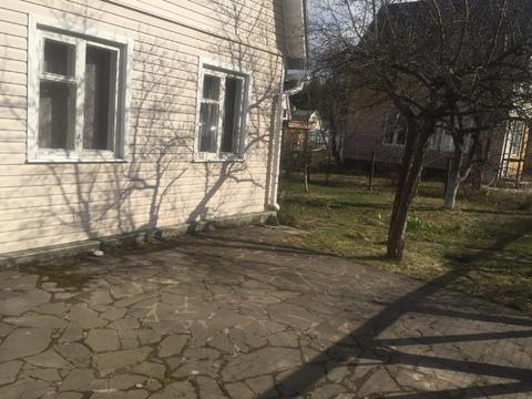 Дача в Кленово- Чегодаево. Новая Москва - Фото 3
