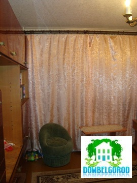 3-комнатная квартира недорого ул.Ватутина 2г - Фото 5