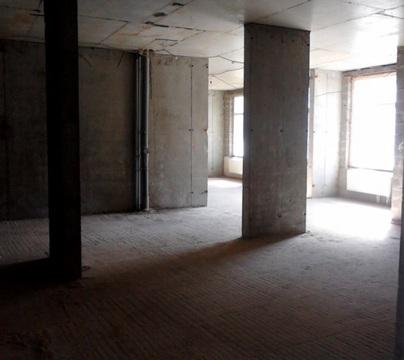 Торговое помещение на 1-ом этаже - Фото 4