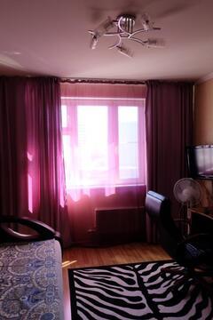 Продается замечательная 2-х комнатная квартира - Фото 4