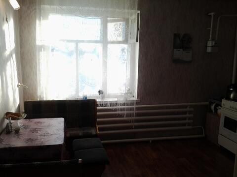 Обмен квартир - Фото 4