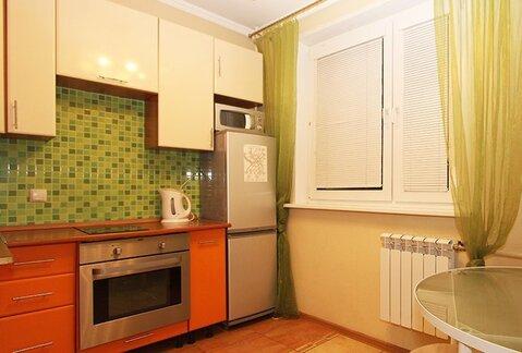 Сдам квартиру на Ленина 192 - Фото 5