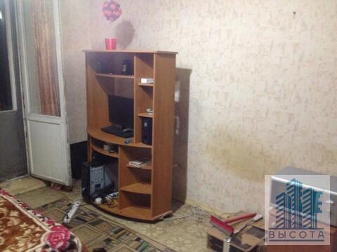 Аренда квартиры, Екатеринбург, Ул. Соликамская - Фото 2