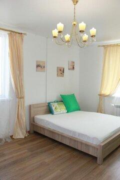 Сдается 1-комнатная квартира на Мичурина 132 - Фото 2