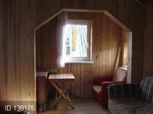 Продам 1/2 часть дома в пгт Вырица - Фото 5