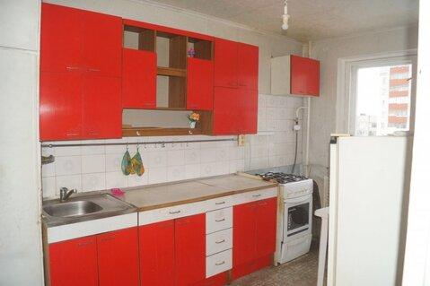 Продажа 4-комнатной квартиры, 88.1 м2, Луганская, д. 62 - Фото 5