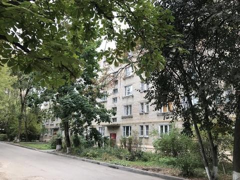 1-комнатная квартира в г. Красногорск, ул. Кирова, д. 5а - Фото 1