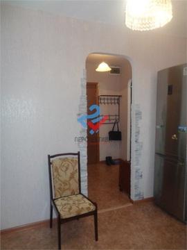 Квартира по адресу. - Фото 5