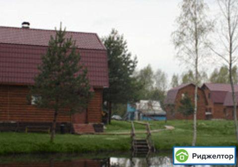 Аренда дома посуточно, Таменгонт, Ломоносовский район - Фото 2