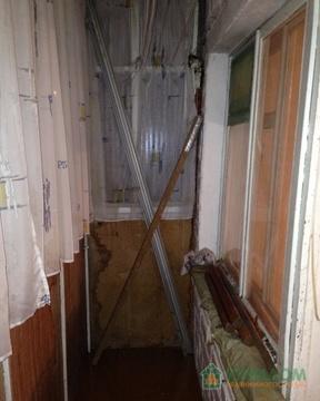 1 комнатная квартира, ул. Амурская, Московский тракт - Фото 5