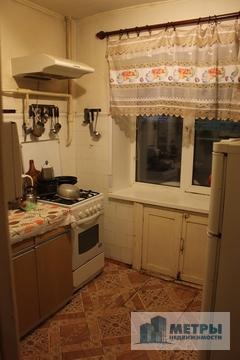 Продается 3 комнатная квартира центр г. Сергиев Посад - Фото 5