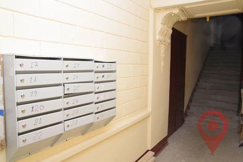 Квартира больших возможностей рядом с метро Маяковская - Фото 5
