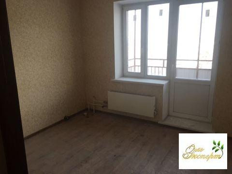Продажа двухуровневой квартиры. - Фото 3