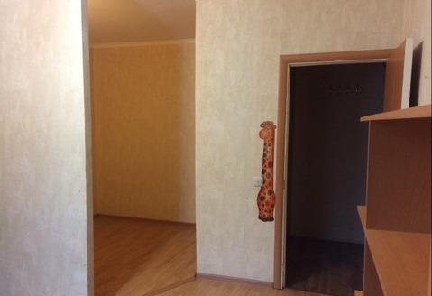 Сдается 1 к квартира в Королёве - Фото 3