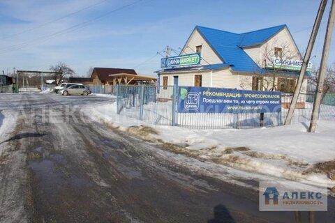 Продажа земельного участка пл. 3 га Истра Волоколамское шоссе - Фото 3