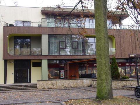 250 000 €, Продажа квартиры, Купить квартиру Юрмала, Латвия по недорогой цене, ID объекта - 313425175 - Фото 1