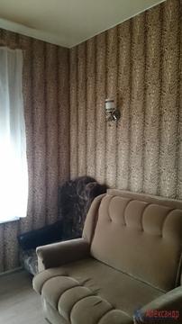 Продам таун-хаус. Ульяновка пгт, Калинина ул. - Фото 4