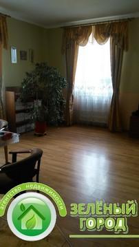Продажа таунхауса, Калининград, Пушкинская - Фото 5