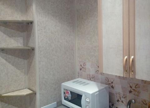 Продажа квартиры, Ростов-на-Дону, Королева пр-кт. - Фото 4