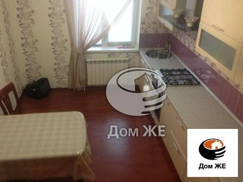 Аренда дома, Ульянково, Мытищинский район - Фото 2