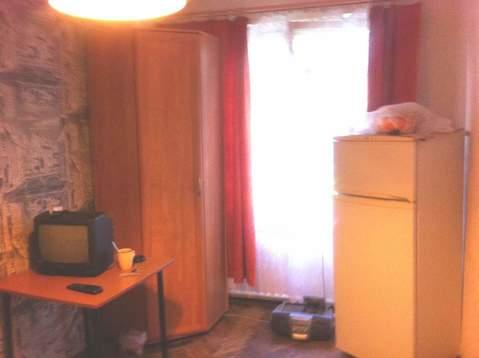 Аренда: комната 11 кв.м, м.Академическая - Фото 1
