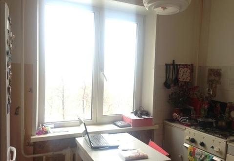 Продается квартира, Подольск, 34м2 - Фото 4