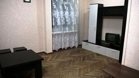Объявление №44240858: Сдаю комнату в 2 комнатной квартире. Санкт-Петербург, ул. Седова, 91, к 5,