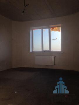 Продается 2 комнатная квартира, Купить квартиру в Краснодаре по недорогой цене, ID объекта - 311752835 - Фото 1