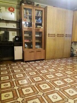Продажа 4-комнатной квартиры, 75 м2, Дзержинского, д. 62к3, к. корпус . - Фото 5