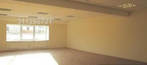Под склад, отаплив, выс. потолка:5 м, отдельно подъездные доки, выход - Фото 1