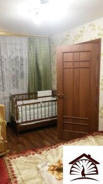 Продается 2 комн.кв.г.Серпухов ул.Химиков д.45 - Фото 3