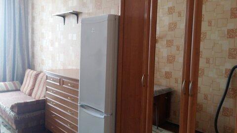 Сдается комната комната на ул. Тамбовская 26 - Фото 1