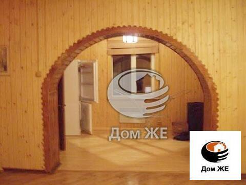 Аренда дома, Жостово, Мытищинский район - Фото 2