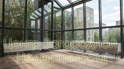 Отдельно стоящее здание, особняк, Белорусская, 720 кв.м, класс B+. м. . - Фото 5