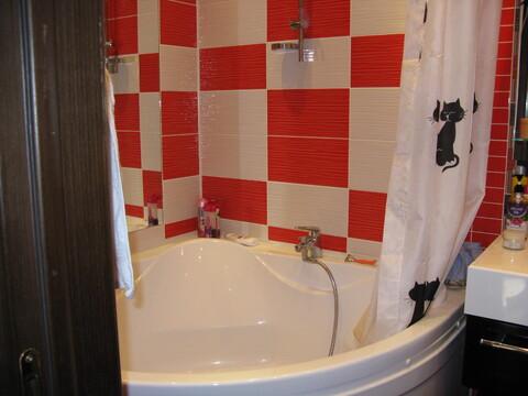 Продам 4 комнатную квартиру Взлетка - Фото 5