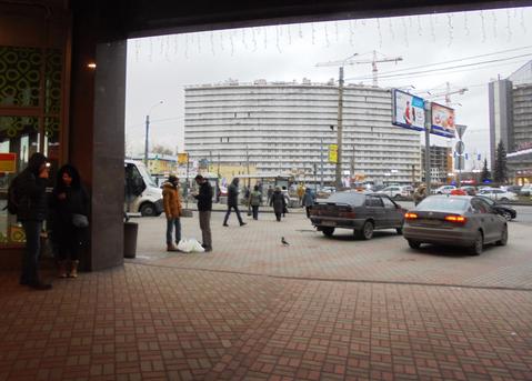 Продажа квартиры, м. Ладожская, Уткин пр-кт. - Фото 3