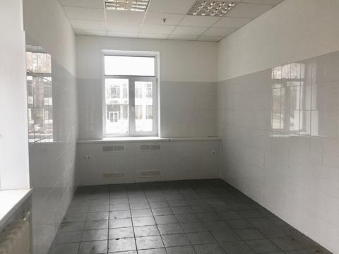 Аренда помещения 60 кв.м. в районе м.Электрозаводская - Фото 4