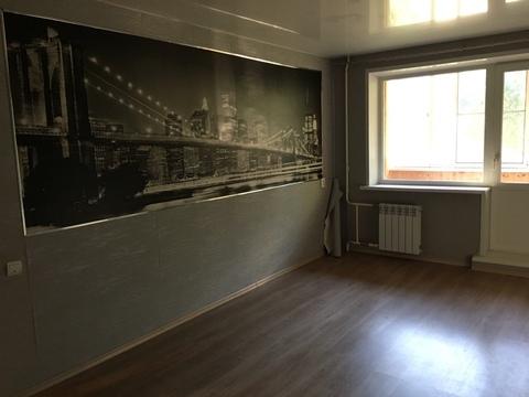 Сдаётся в аренду отличная трёхкомнатная квартира, сделан качественный . - Фото 2