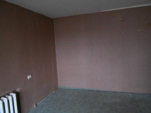 Предлагаем однокомнатную квартиру в Копейске - Фото 2