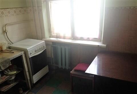 Двухкомнатная квартира Федора Лузана - Фото 3