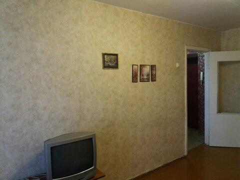 Сдам квартиру вблизи Калуга 1 - Фото 2