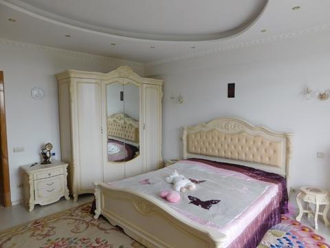 Квартира для респектабельной семьи, привыкшей к простору и свободе. - Фото 2